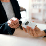 Recurring Payment Solution